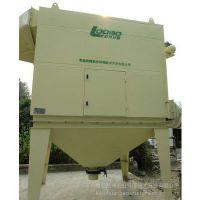 滤筒除尘器一体机 单机除尘净化器 焊接打磨专用