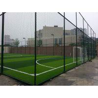 供应现货鄂尔多斯绿色 围墙护栏规格产地安平双边丝护栏