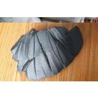 PVC胶泥|汉江牌|塑料胶泥