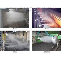 花岗岩除尘厂|常州中央除尘|石材除尘设备