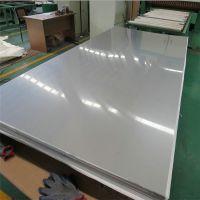 原厂直销SPCC冷轧带钢 SPHC酸洗板 镀锌带钢