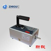 智取ZQ-005 锐利边缘测试仪 锐利边缘检测仪 利边测试仪
