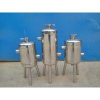 天津 国标304不锈钢硅磷晶罐厂家 热销