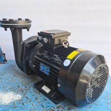 厂家直销 供应RGP-10-120 耐高温 冷凝水用泵