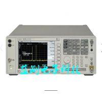 收/售二手安捷伦E4446A/E4445A/E4443A/E4440A PSA 频谱分析仪