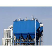 布袋除尘器和静电除尘器的操作河北天宏环保设备