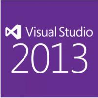 2018微软正版供应Visual Studio2016专业版 开发工具软件 低价!
