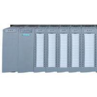 西门子压力变送器7MF1570-1FA01