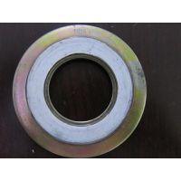 厂家直销各种压力金属缠绕垫片 不锈钢缠绕垫