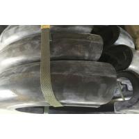 供应国宏乳化液泵配件 轮胎环