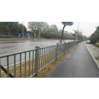 50*50*5玻璃钢交通安全设施护栏厂家