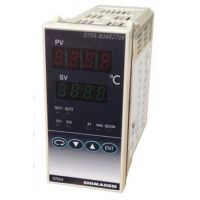 桐城温度控制调节器 温度控制调节器SR94-8V-N-90-1000SHIMADEN多少钱一台