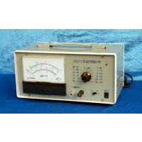 JY-J0412-2 晶体管毫伏表/交直流电压表 京仪仪器