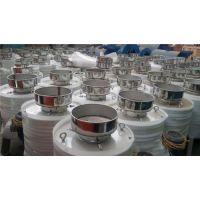 蓖麻籽滤油机型号|辽宁蓖麻籽滤油机|恒通机械