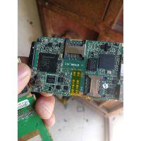 厂家供货QUALCOMM高通qsc1110电子IC芯片