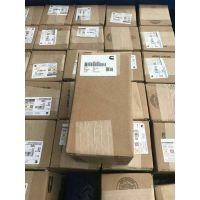 康明斯QSB6.7四配套4955160|康明斯QSB5.9喷油器3939826
