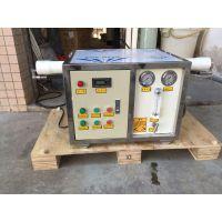 1.5吨每天小型便捷式海水淡化设备 渔用海水淡化装置 海水造水机