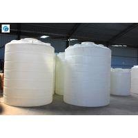 个旧10吨塑料储罐 开远塑料水箱 PT-10000L塑料大桶厂家直销