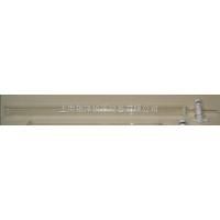 聚四氟乙烯层析柱,上海层析柱生产厂家