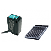 PK3-R2N PK3-DU20NP光电传感器光电开关