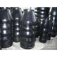 齐鑫供应无缝 直缝碳钢异径管 DN50*DN25大小头型号全 质量好