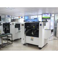 贴片国产机,SMT多功能泛用机型 高精度 稳定性强 煌牌自动设备