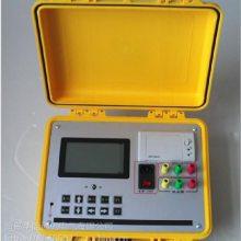 【气相色谱分析仪丨简要说明下载丨型号