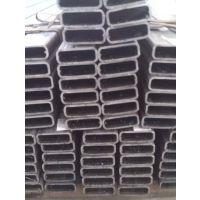江苏供应Q345B材质方形管 一支起订 货到付款