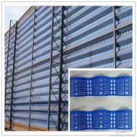 国润厂家生产安全防风网生产中心