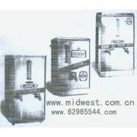 中西(LQS特价)全自动电开水器(380V) 型号:SH11/DR-30C库号:M110631