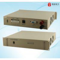 武汉5KVA高频电力逆变器价格江岸区6KVA高频通信逆变器厂家