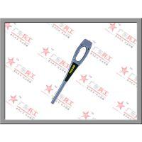 椭圆形手持金属探测器BG-S140B广东兵工厂家直销80元起