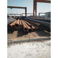 27simn液压支柱无缝钢管现货直销/可切割定尺零卖钢管现货