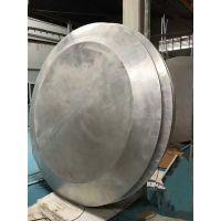 专业高端铝单板量大从优 德普龙销售公司