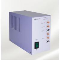 日本shimatec-led电源控制器S3CH 50W 100V特惠价促销