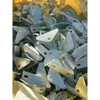 天津市众利鑫钢管有限公司镀锌C型钢