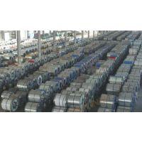 供应冷轧板卷B340/590DP冷轧双相钢 冷轧汽车钢 钢厂直供 规格齐全 欢迎咨询