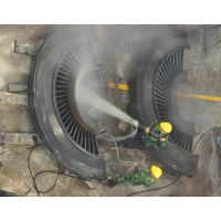 洛阳锅炉清洗,销售锅炉除垢剂,批发零售锅炉阻垢剂,锅炉高压清洗