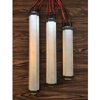 煤改电采暖锅炉专用节能型加热器