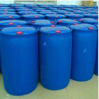 沈阳甘油厂 低价供应 食品级甘油 工业级甘油 医药级甘油 USP进口甘油丙三醇