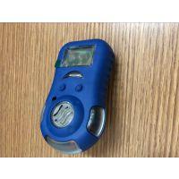 韩城哪里有卖手持式一氧化碳检测报警器咨询13630287121