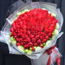 都安县花店都安县订花送花15296564995开业花篮 节日花束鲜花就近送花