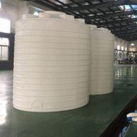 湖北卓远塑业厂家销售PT200-50000L水箱