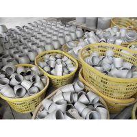 工业级不锈钢管件厂家,温州316l不锈钢弯头价格