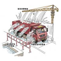 湘潭众晓工地塔吊喷淋系统哪里卖的