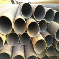 专业加工生产焊接钢管 大口径厚壁非标卷管 任意长度焊接