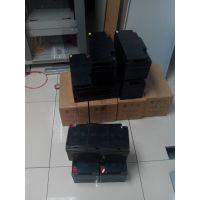 汤浅蓄电池Yuasa12v7ah价格报价参数特性