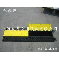 九磊牌JL-XCB-5CA橡胶穿线板