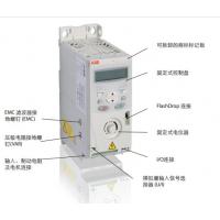 特价供应 ABB 变频器 ACS150-03E-05A6-4