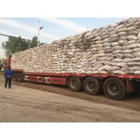 桥西区陶粒河北陶粒厂年产量20万立方米
